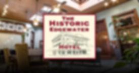 The-Historic-Edgewater-Hotel.jpg