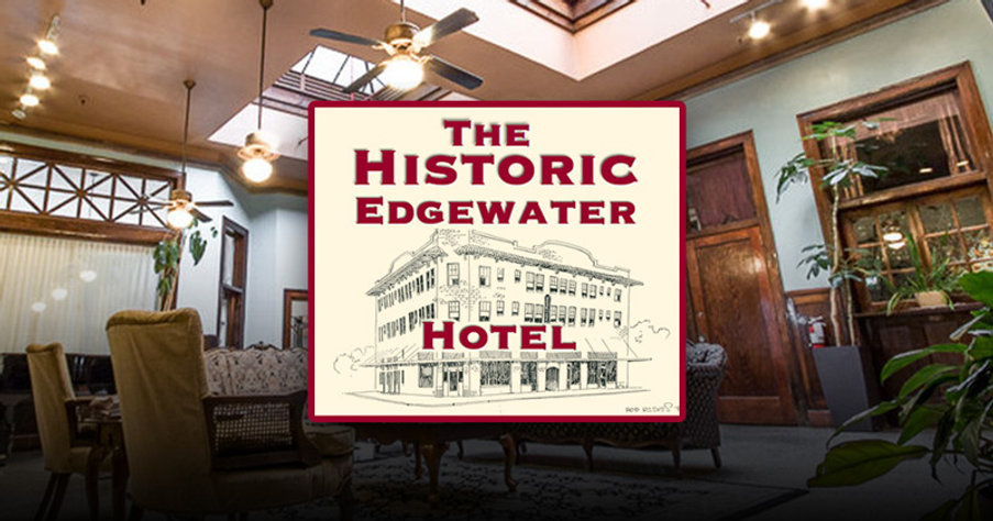 The-Historic-Edgewater-Hotel.jpg