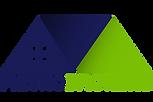 Metro Brokers Logo.png