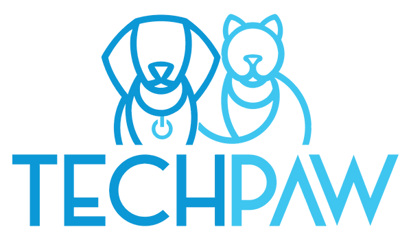 Techpawlogy-Color-Logo.png