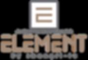 Elements-by-Shangri_LOGO-Alpha.png