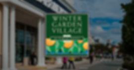 Winter-Garden-Village.jpg