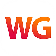 WG App Icon_Final.png