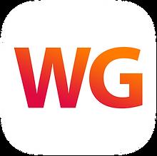 Winter Garden App Logo