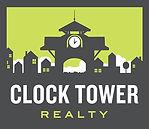 ClockTowerRealty_72dpi.jpg