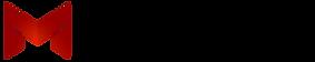 Minion Media Group Long_01 Black_Alpha.p
