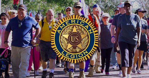 American Legion Post 63.jpg