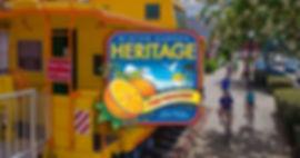 WG-Heritage-Foundation.jpg