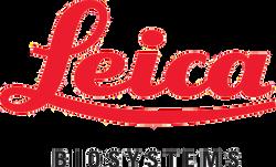 Leica_Biosystems_logo-545w
