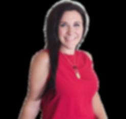 Erica Diaz TeamWe Are Winter Garden
