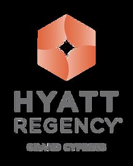 HRGC Logo ALPHA.png