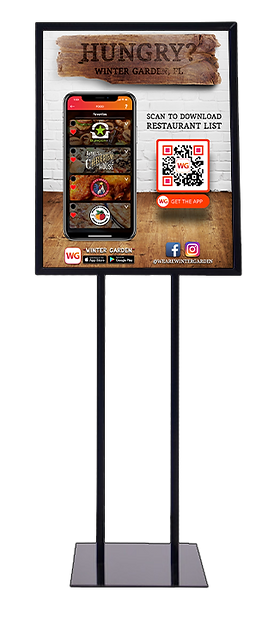 22x28 Mock up_01.png