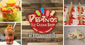 Pepinos.jpg