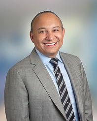 Gustavo Arvelo, MD