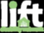 Lift-Disability-Network-Logo_01-WHITE.pn