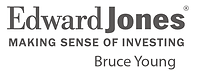 Edward Jones Briuce Young .PNG