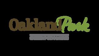OaklandParkCC-Logo.png