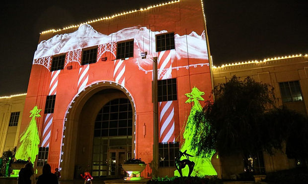City hall light show_02.jpeg