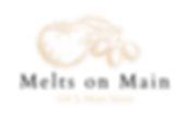 Melts On Main Logo Alpha.png