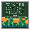 WG-Village-Logo-WGV_Emblem_Square.jpg