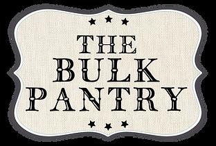 the bulk pantry logo ALPHA.png
