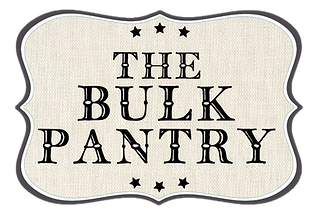 the bulk pantry logo ALPHA.png