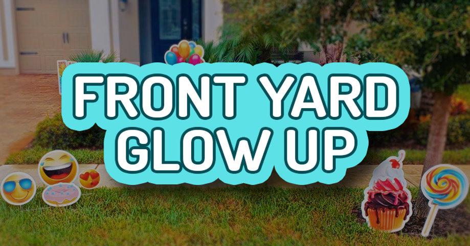 Front Yard Glow Up.jpg
