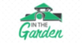 In-The-Garden.jpg