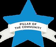 class-pillar.png