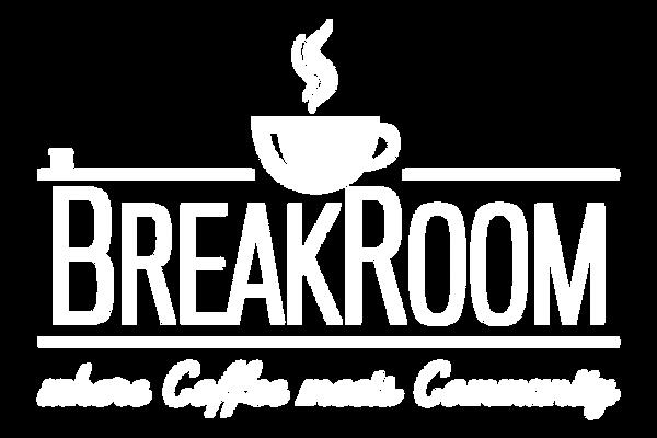 The-Breakroom-logo_White-Alpha.png