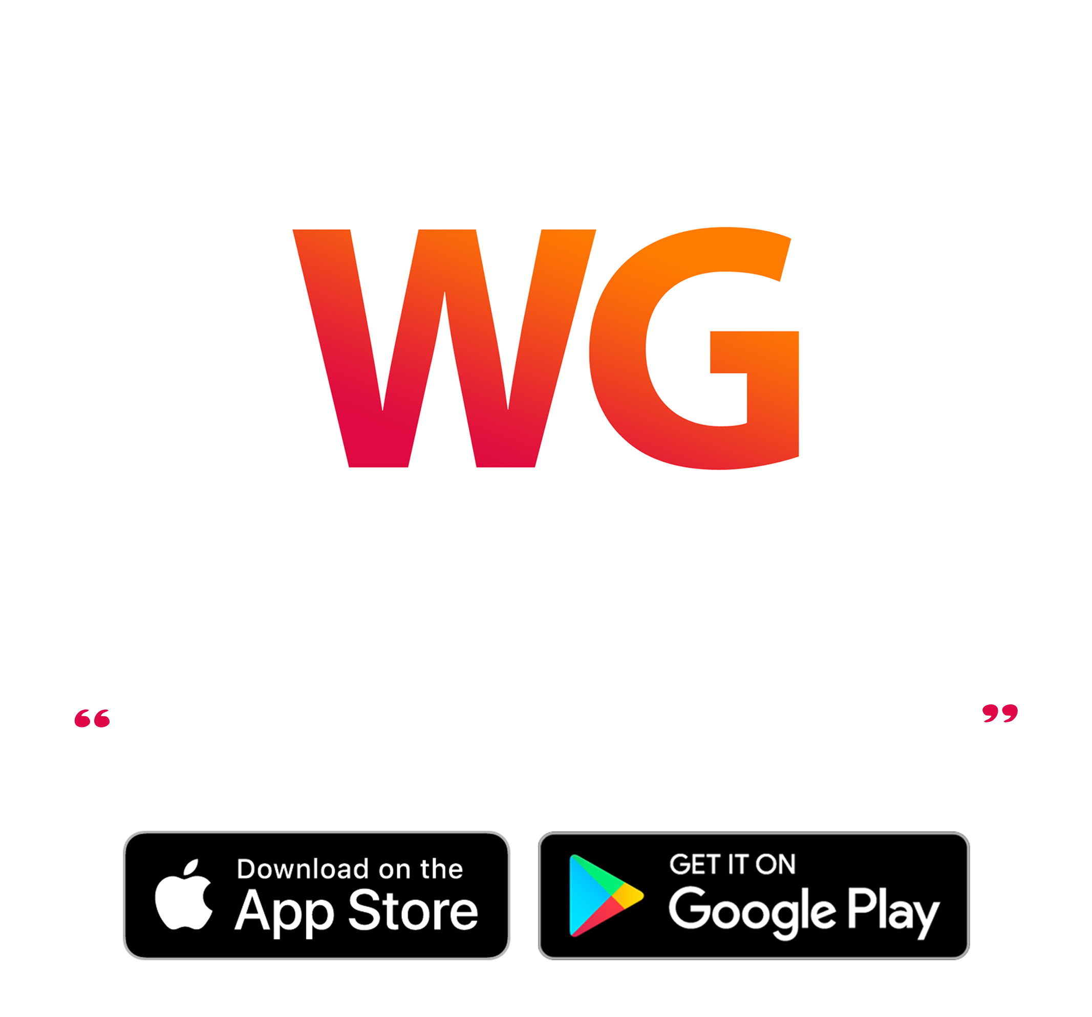 Download-WG-App_04