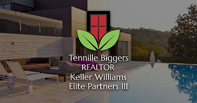 Tennille-Biggers-KW.jpg