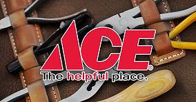 Ace Hardware 2.jpg