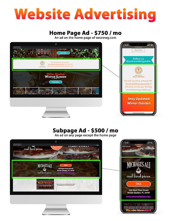 13_Website Advertising_v1.jpg