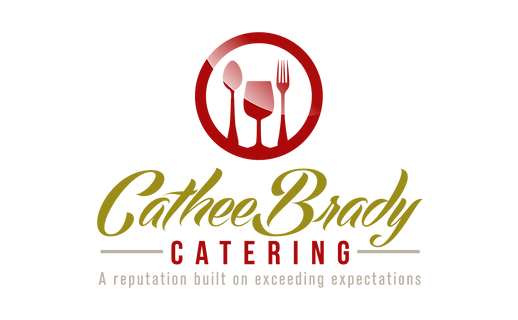 Cathee Brady Catering_41925.png