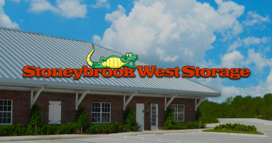 Stoneybrook West Storage 2.jpg