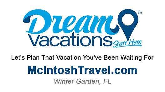 McIntosh Travel Logo_V1.jpg