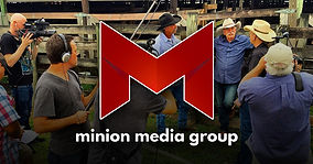 Minion-Media-Group.jpg