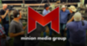 Minion-Media-Group.jpg
