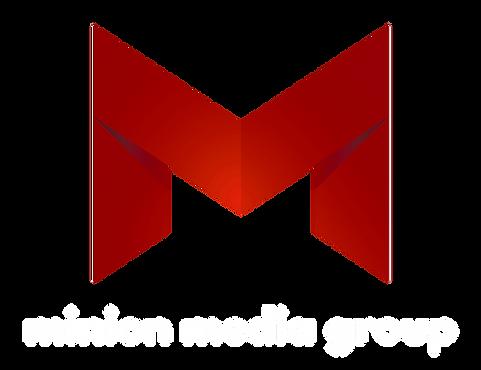Minion-Media-Group-logo_3small.png