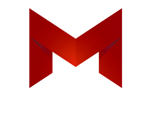 Minion-Media-Group-logo_3small.png