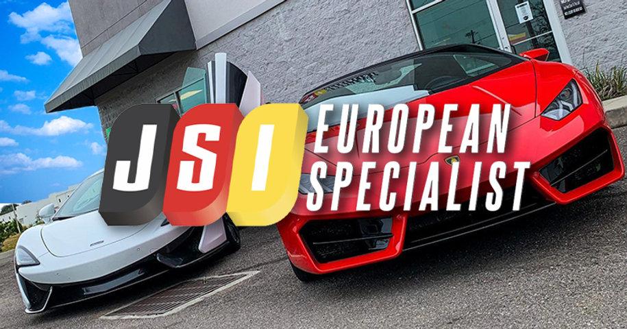 JSI European Specialist_01.jpg