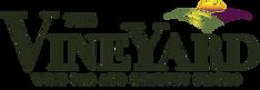 Vineyard logo (1).png