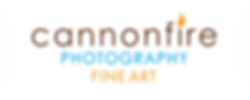 CannonFire Photography Logo.png