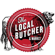 The Local Butcher and Market Logo_ALPHA.