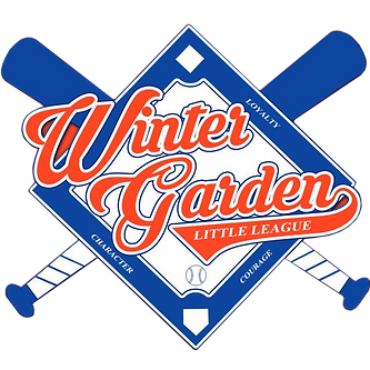 WG Little League Logo Alpha.png