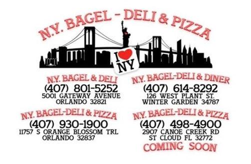 NY Bagel Deli and Pizza_LOGO_01.jpg