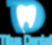 Logo_Titus_Dental.png