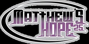 Matthews Hope Logo_2 color2.png