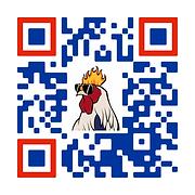 Fat_Mike_s_Hot_Chicken_MENU.png